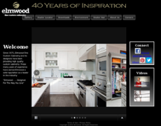 Elmwood Fine Custom Cabinetry Competitors, Revenue And Employees ...