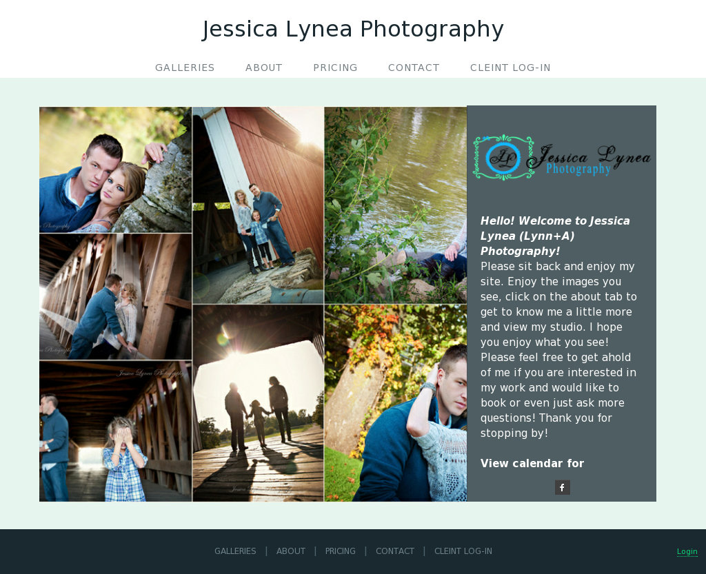Jessica Lynea Photography Competitors, Revenue and Employees