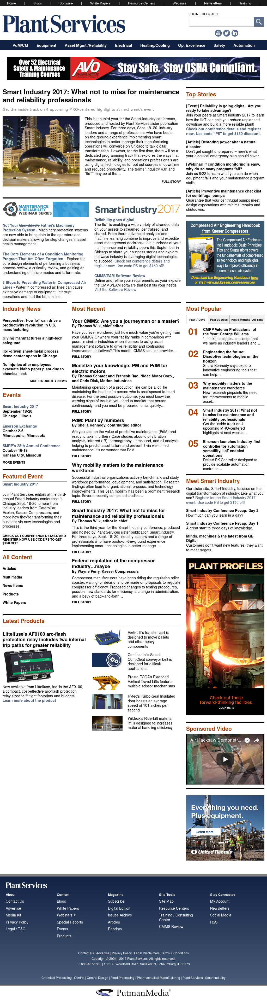 Plantservices Competitors Revenue And Employees Owler Company Profile Electrical Emergency Plan