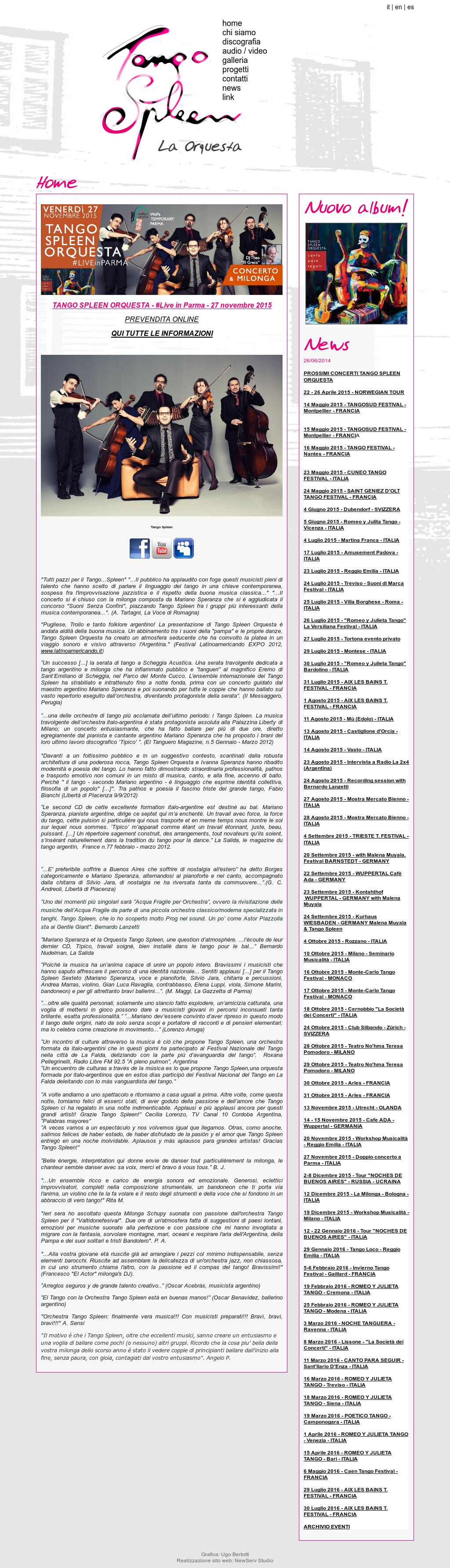 Come Creare Il Viola tango spleen competitors, revenue and employees - owler