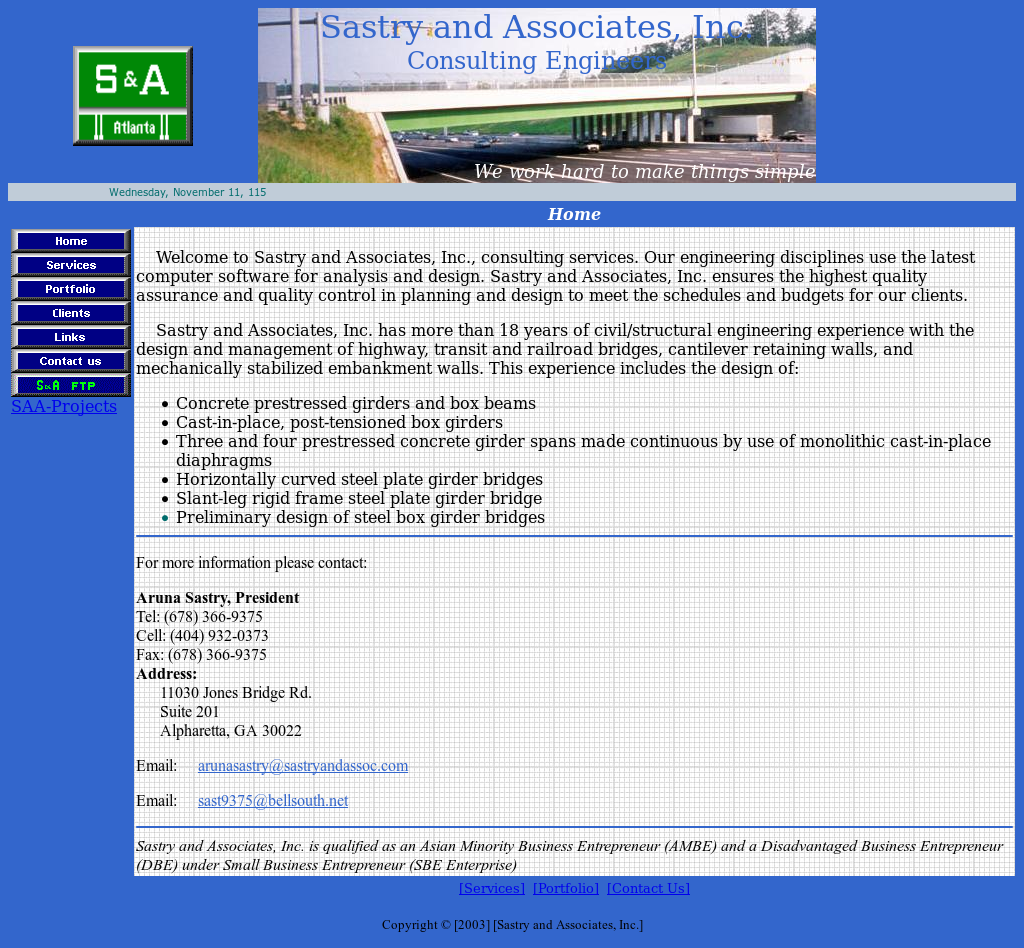 Sastry And Associates Competitors, Revenue and Employees - Owler ...