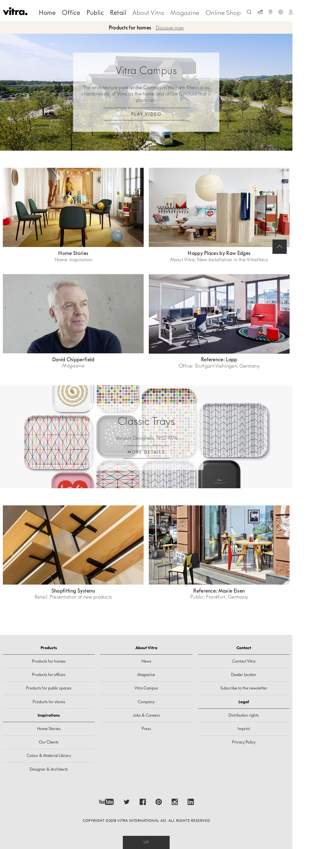vitra competitors revenue and employees owler company profile