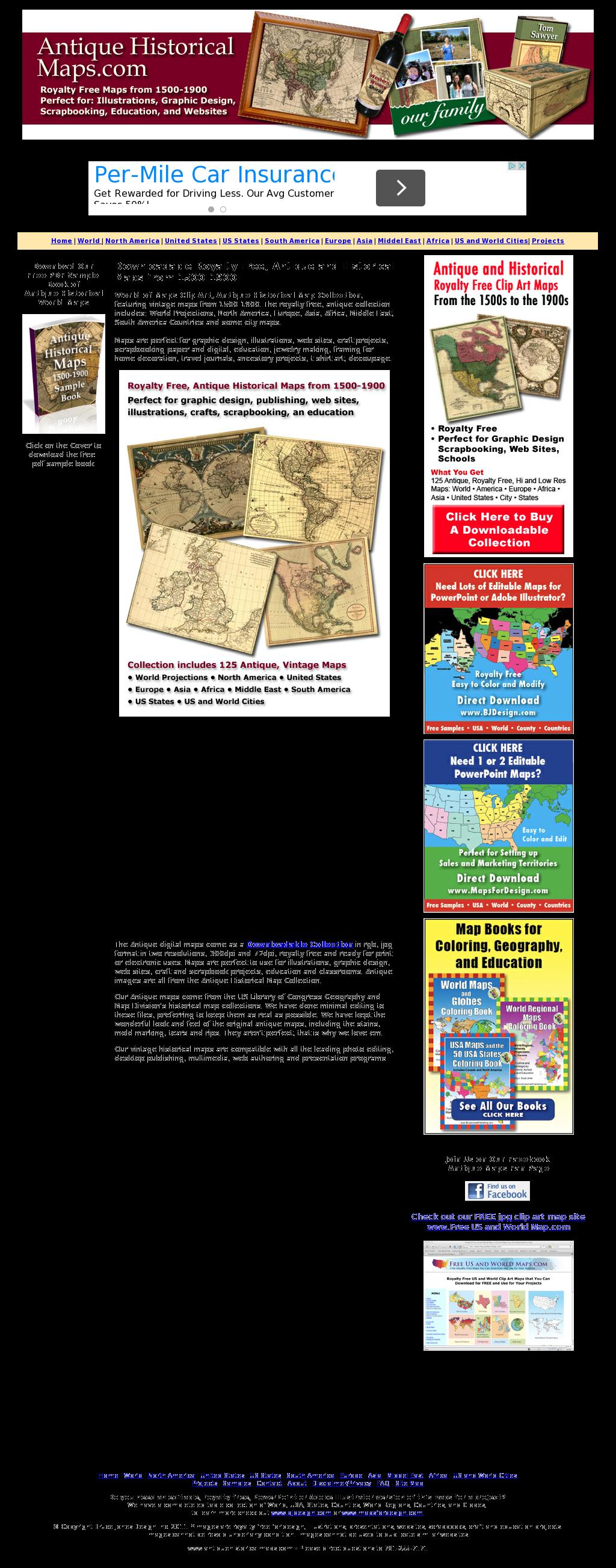 Adobe Illustrator Middle East Download