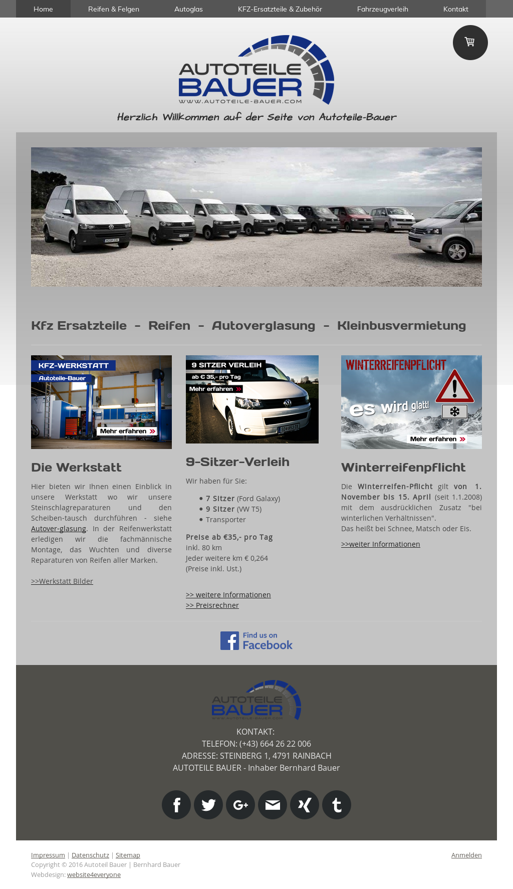 Schön Informationen über Autoteile Bilder - Elektrische Schaltplan ...