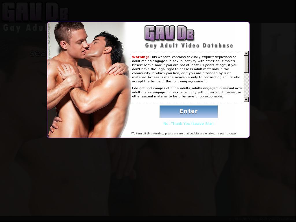 Bisexual behavior in boyfriend