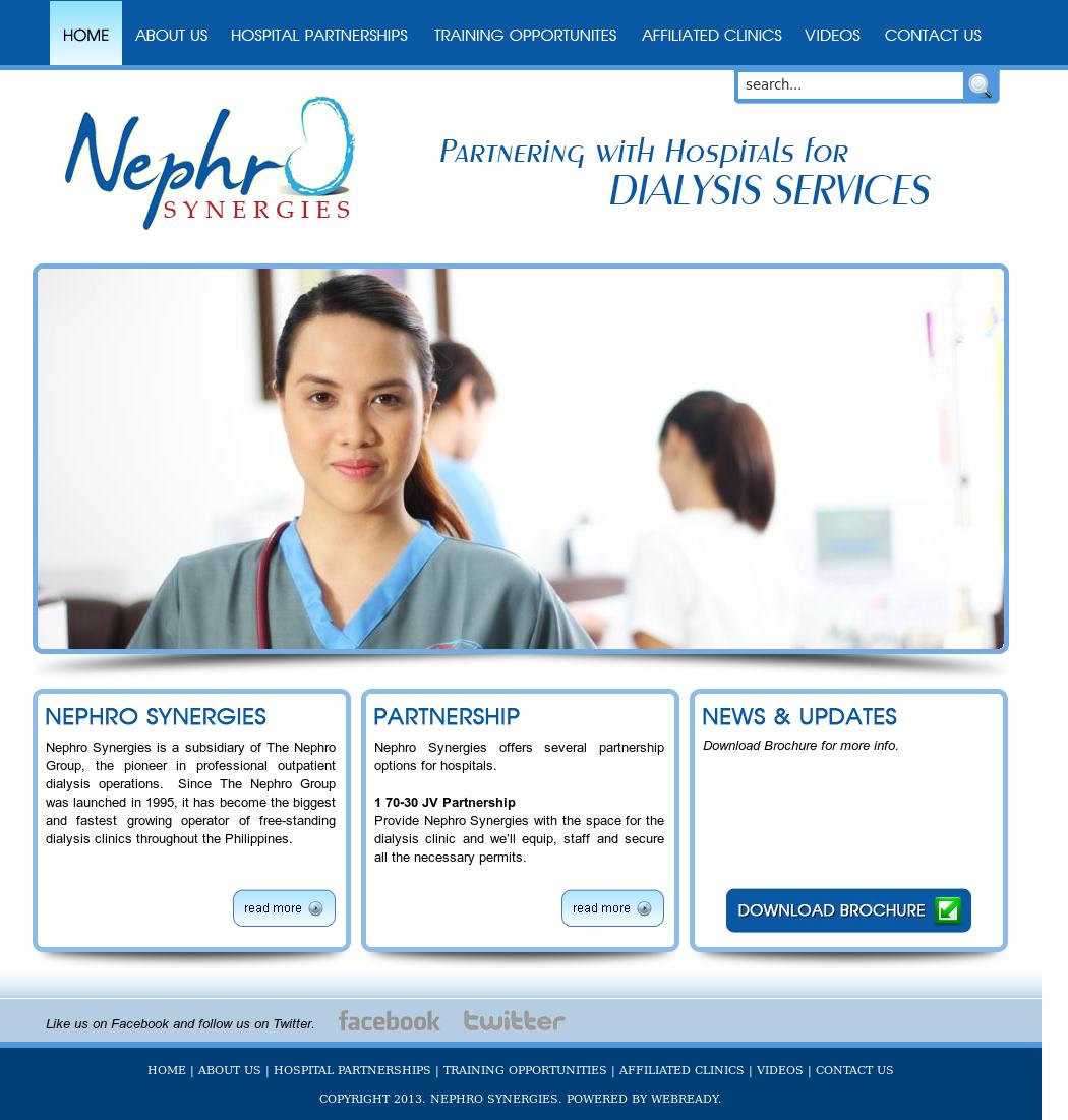 Doctors in training 2013 videos download.