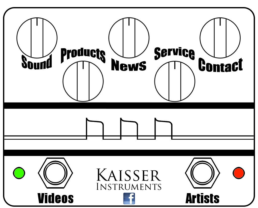 Kaisser Instruments Competitors, Revenue and Employees - Owler Company  Profile