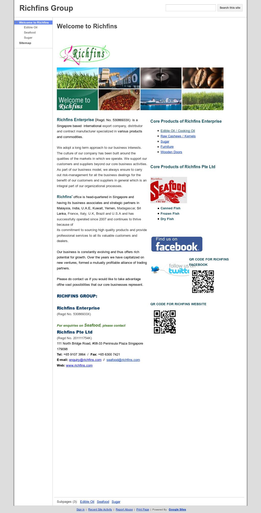Xyzmaker Suite Download