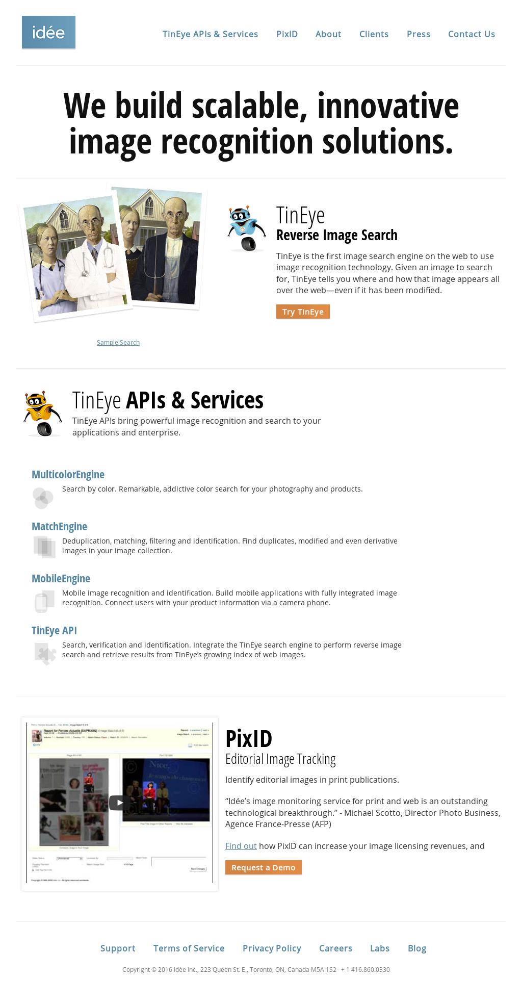 id e competitors revenue and employees owler company profile. Black Bedroom Furniture Sets. Home Design Ideas