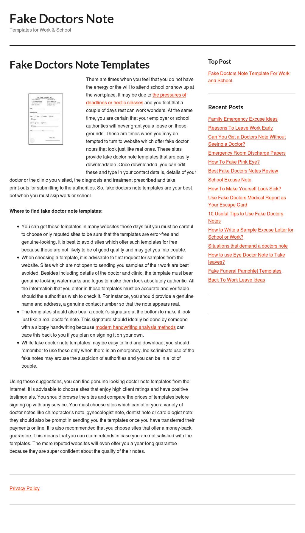 F Origin Competitors Revenue And Employees Owler Company Profile