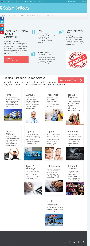 Najbolje belgijske stranice za upoznavanje