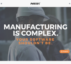 Parsec Competitors, Revenue and Employees - Owler Company