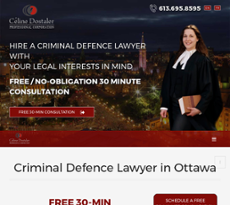 ottawa law firm