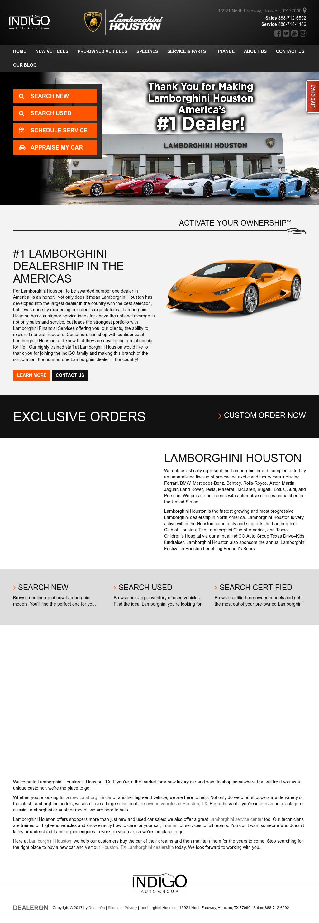 Find My Car Houston Best Car 2017