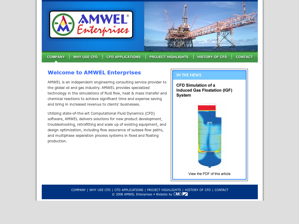 Amwel Enterprises Competitors, Revenue and Employees - Owler Company