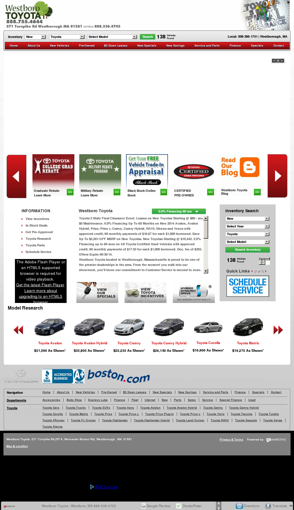 toyota company overview pdf download