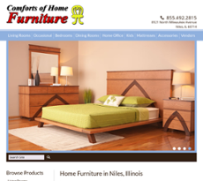 Comforts Of Home Furniture Company Profile Owler - Comforts of home furniture