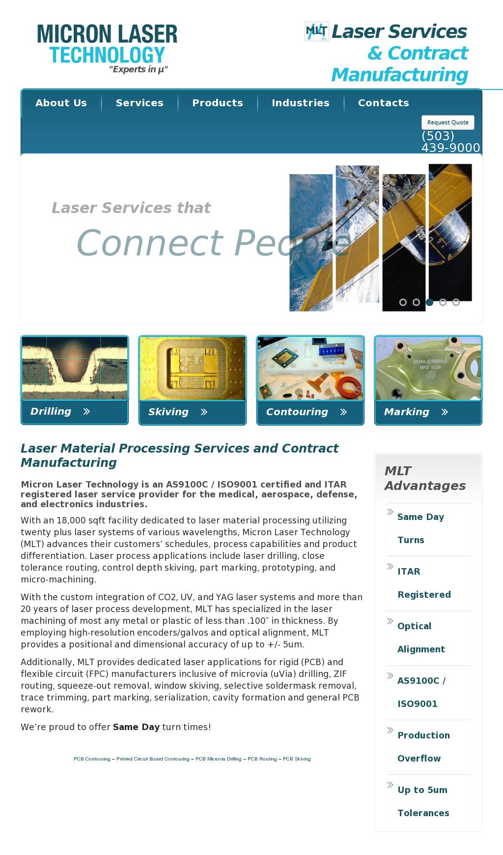 L and t company profile pdf