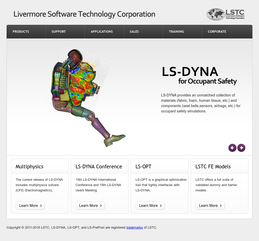 LSTC Competitors, Revenue and Employees - Owler Company Profile