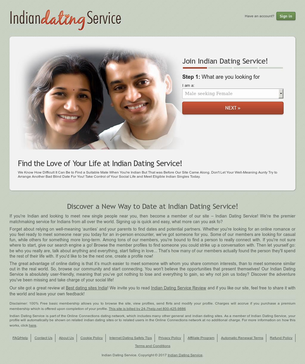 Jak udělat slepou randění