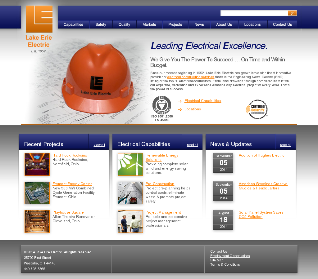 Leeinc Competitors Revenue And Employees Owler Company Profile