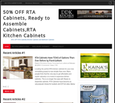 World Craft Cabinetry Competitors, Revenue And Employees   Owler Company  Profile