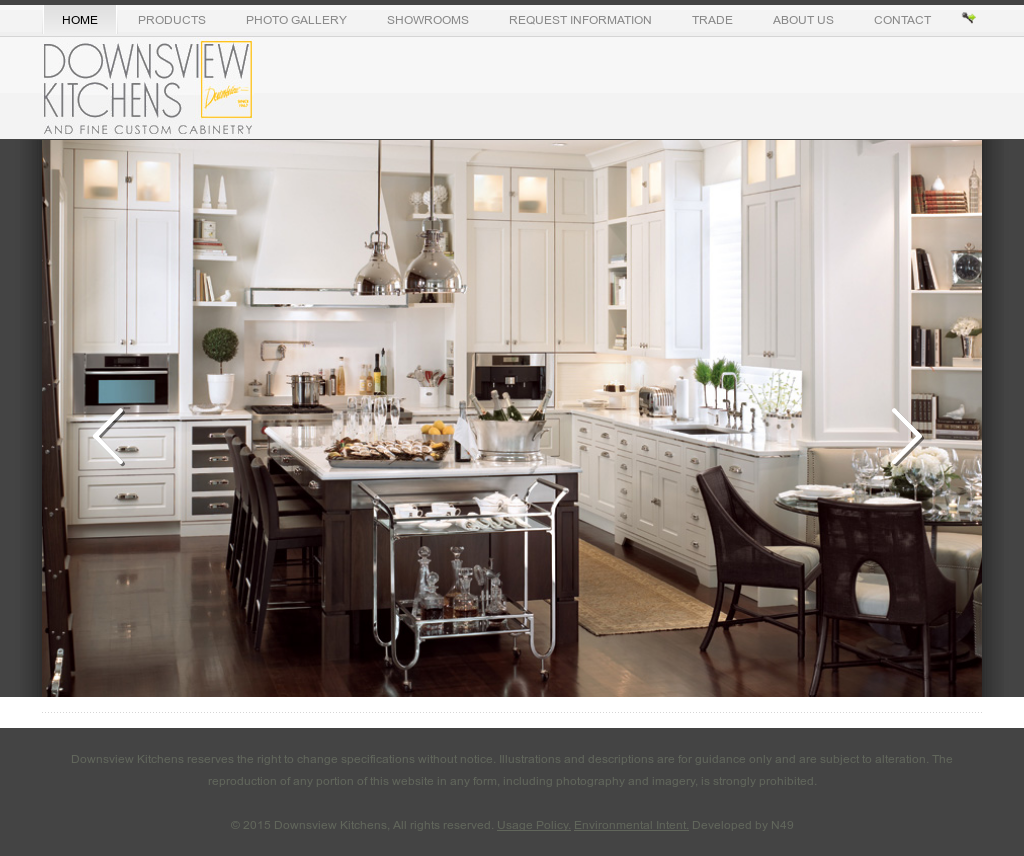Downsview Kitchens Competitors, Revenue and Employees - Owler ...