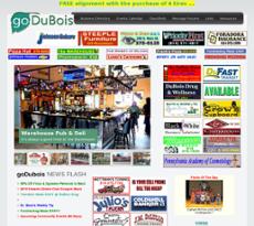 Godubois related keywords godubois long tail keywords for Johnsons motors dubois pa