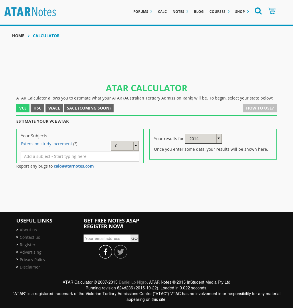 Jordan Likes Websites Competitors, Revenue and Employees