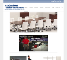 Arenson Office Furniture San Diego Restaurants Around Gwinnett Arena