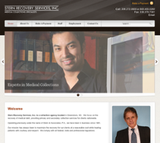 sternrecovery competitors revenue and employees owler company profile