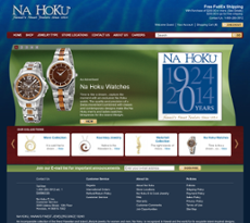 Na Hoku Competitors, Revenue and Employees - Owler Company