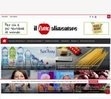 Il Fatto Alimentare Competitors, Revenue and Employees - Owler Company Profile