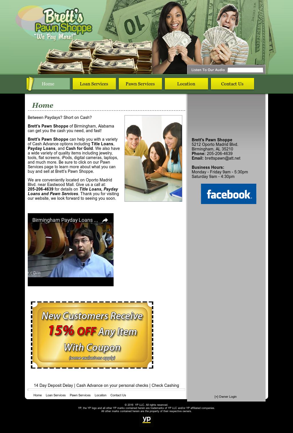 Payday loan jurong image 7