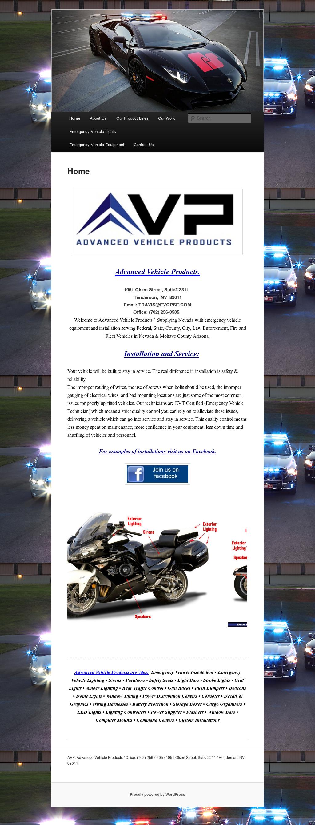 Prime Emergency Vehicle Wiring Diagram Basic Electronics Wiring Diagram Wiring Digital Resources Llinedefiancerspsorg