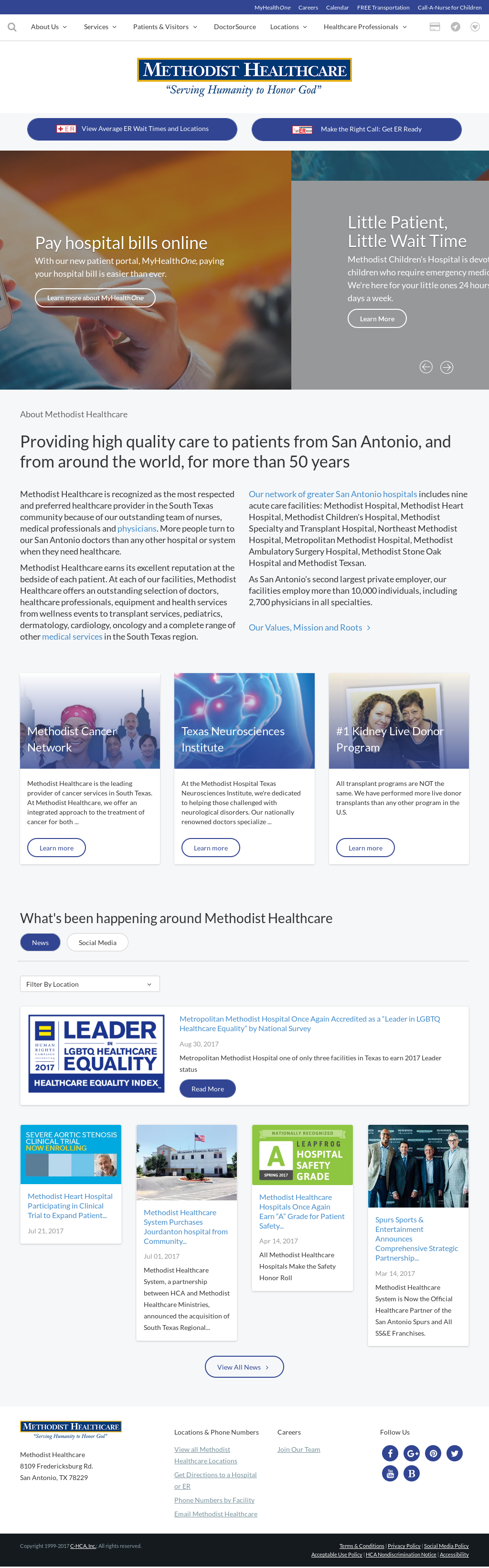 Sahealth Competitors, Revenue and Employees - Owler Company