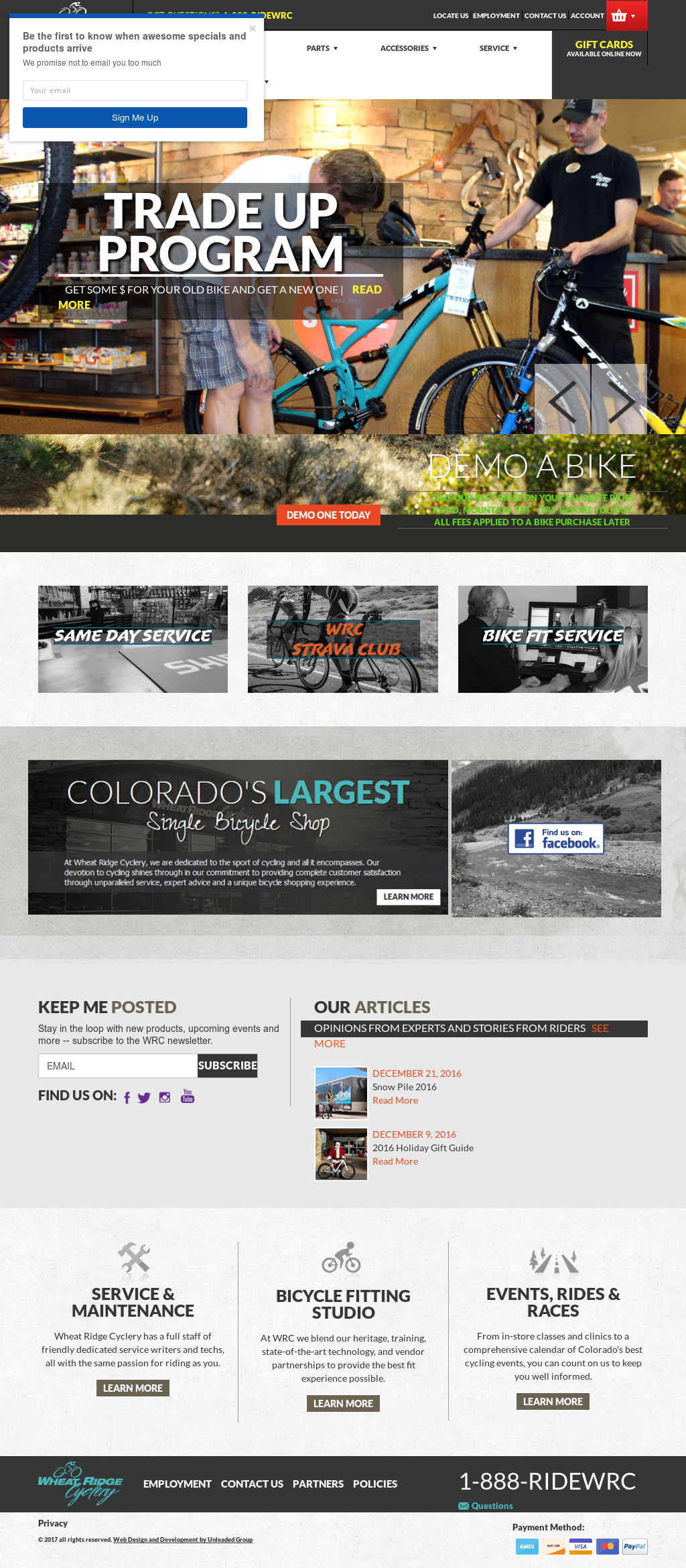 wheat ridge mature dating site Search for local 50+ singles in colorado online dating brings singles together who may never otherwise meet it's a big world and the ourtimecom community wants to help you connect with singles in your area.