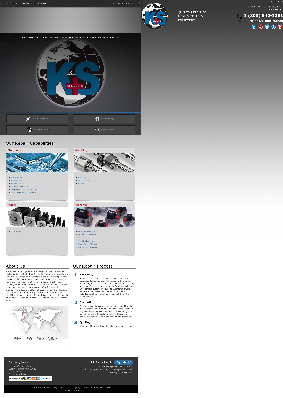Mohegan Lake Motors >> Amerimex Motors Controls Inc - Infoupdate.org