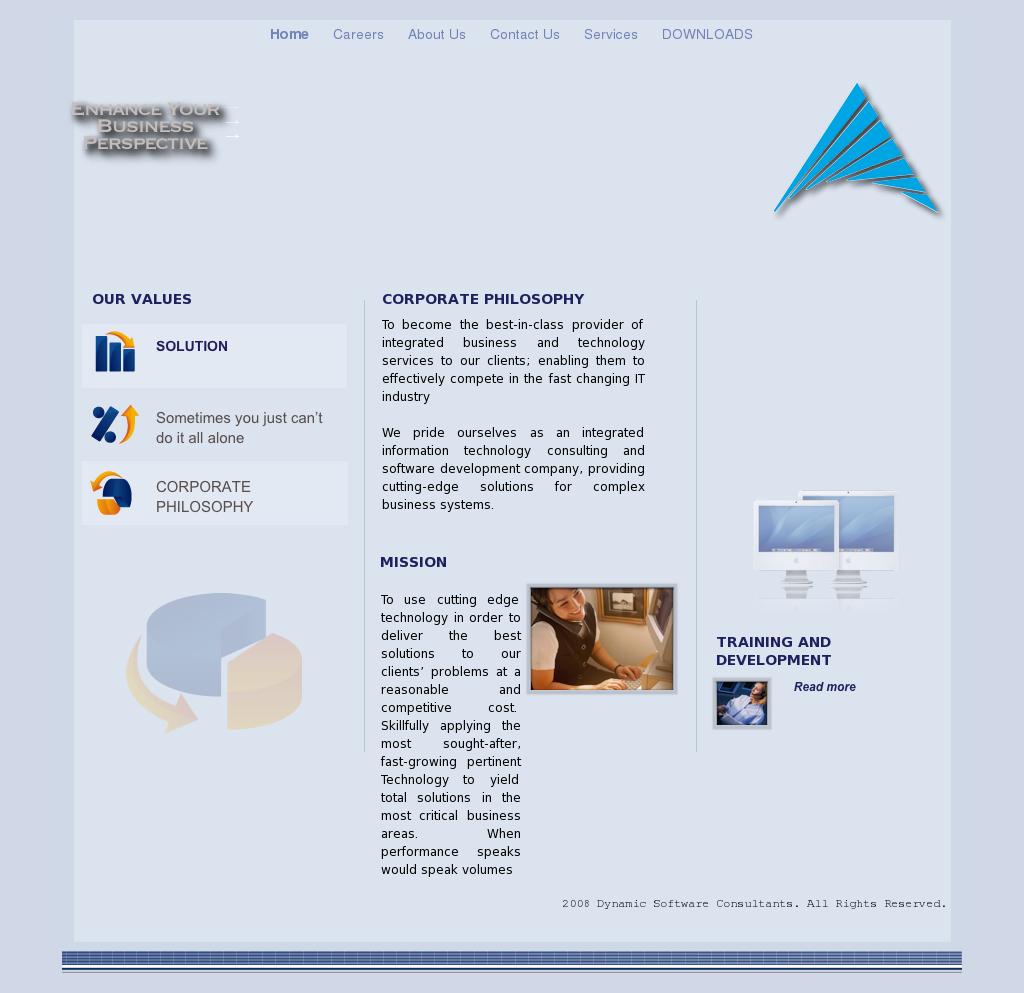 Dsc Usa Competitors, Revenue and Employees - Owler Company Profile