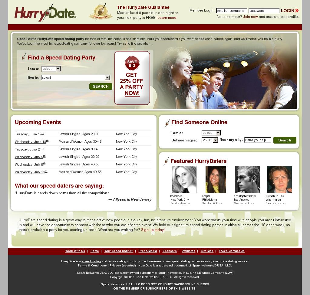 Central tv nitra online dating