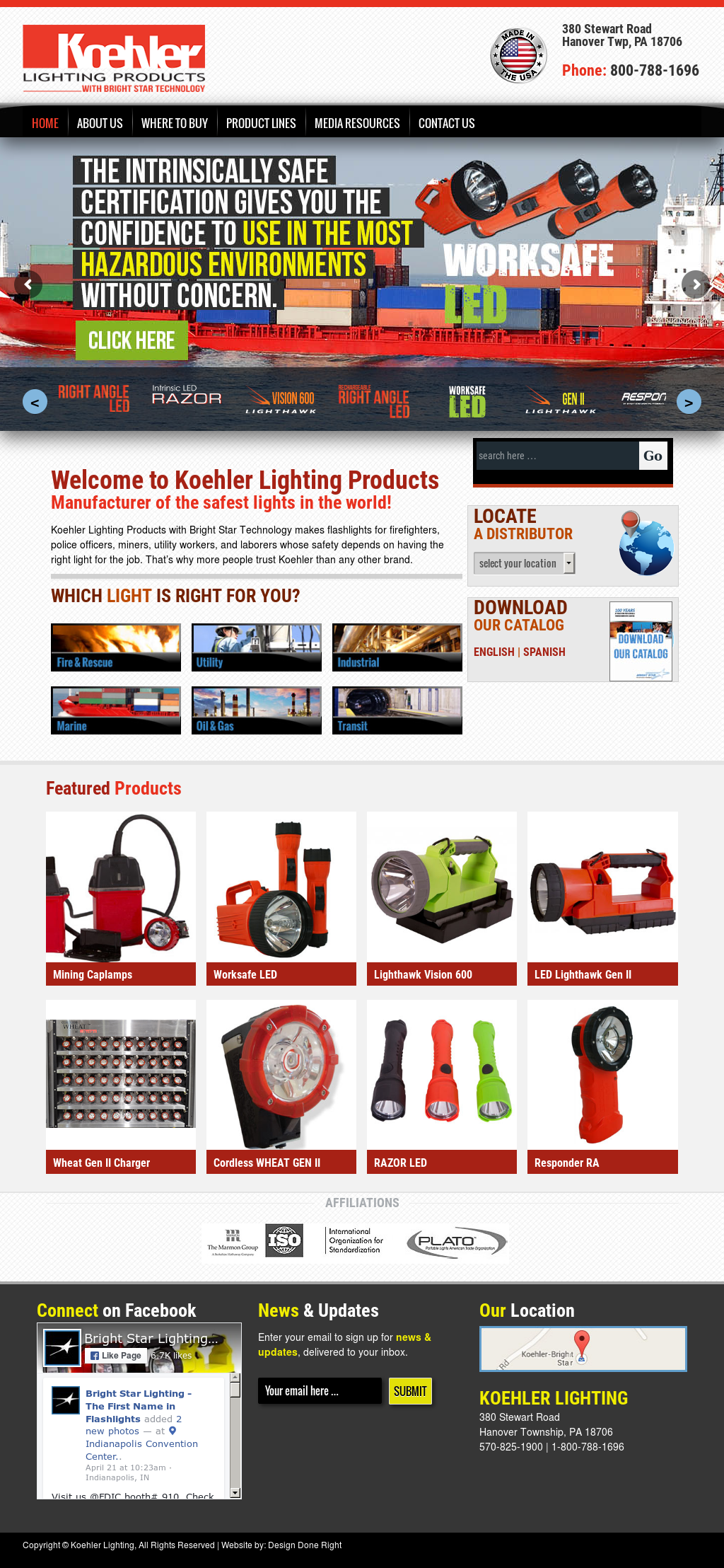 Koehler Lighting Products Competitors Revenue and Employees - Owler Company Profile  sc 1 st  Owler & Koehler Lighting Products Competitors Revenue and Employees - Owler ...