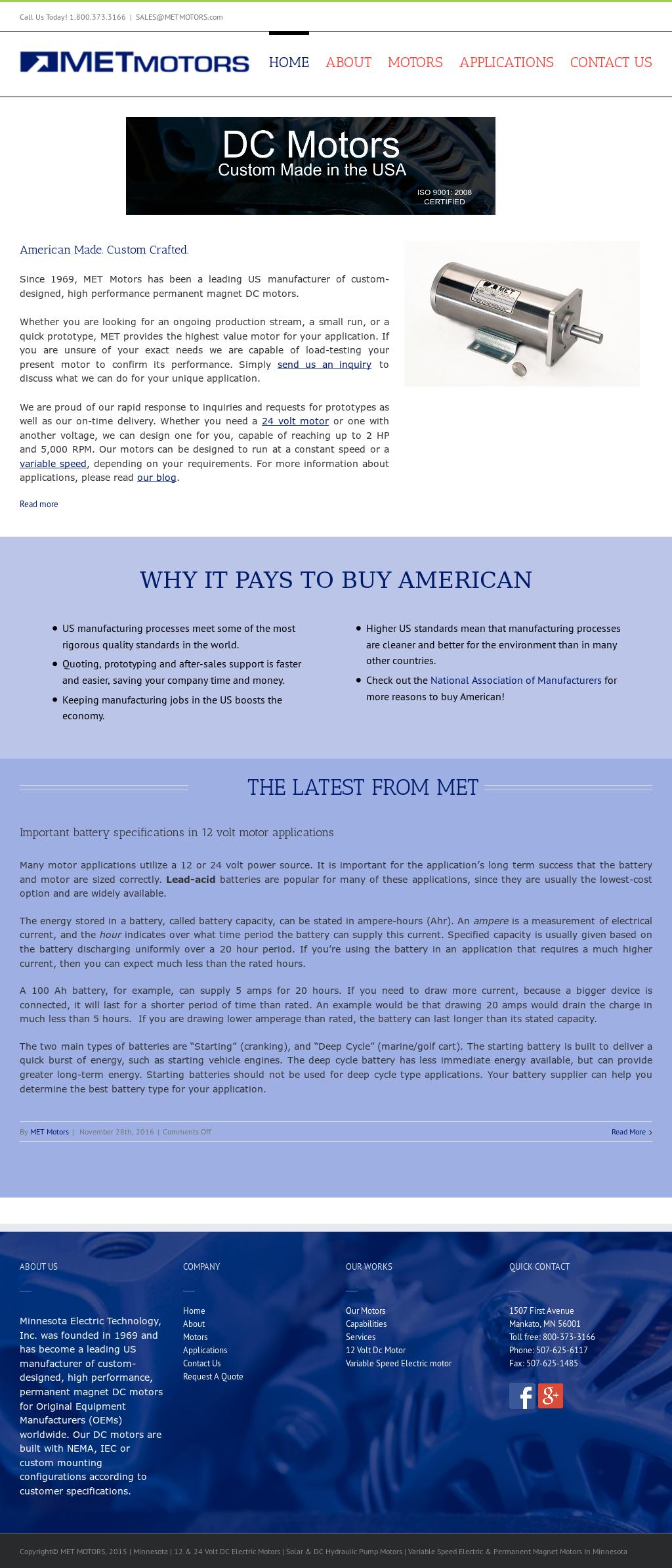 MET Motors Competitors, Revenue and Employees - Owler Company Profile