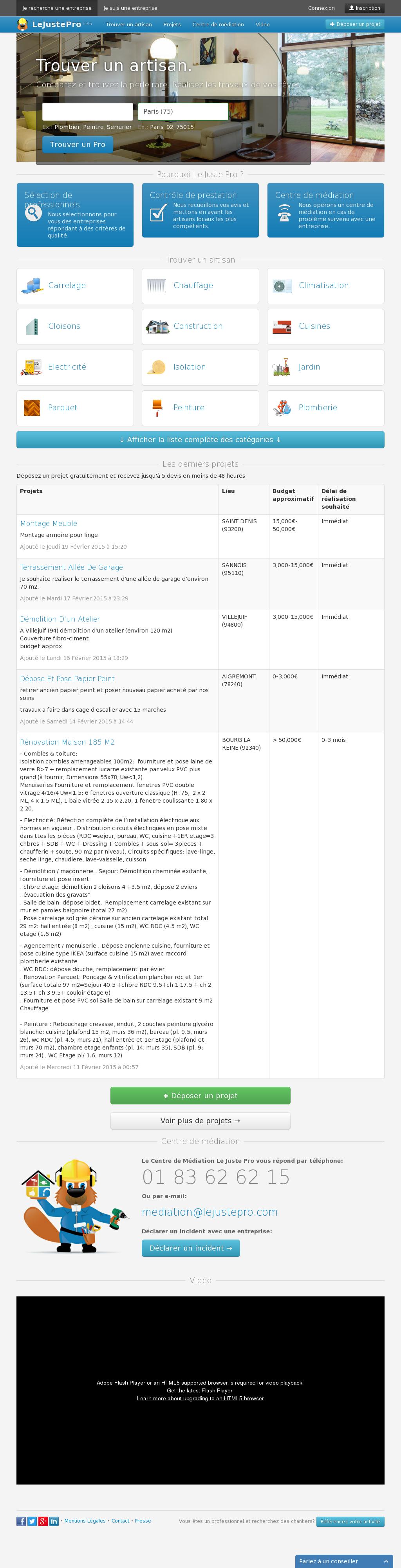 Miroir Salle De Bain Ovale Led ~ le juste pro competitors revenue and employees owler company profile