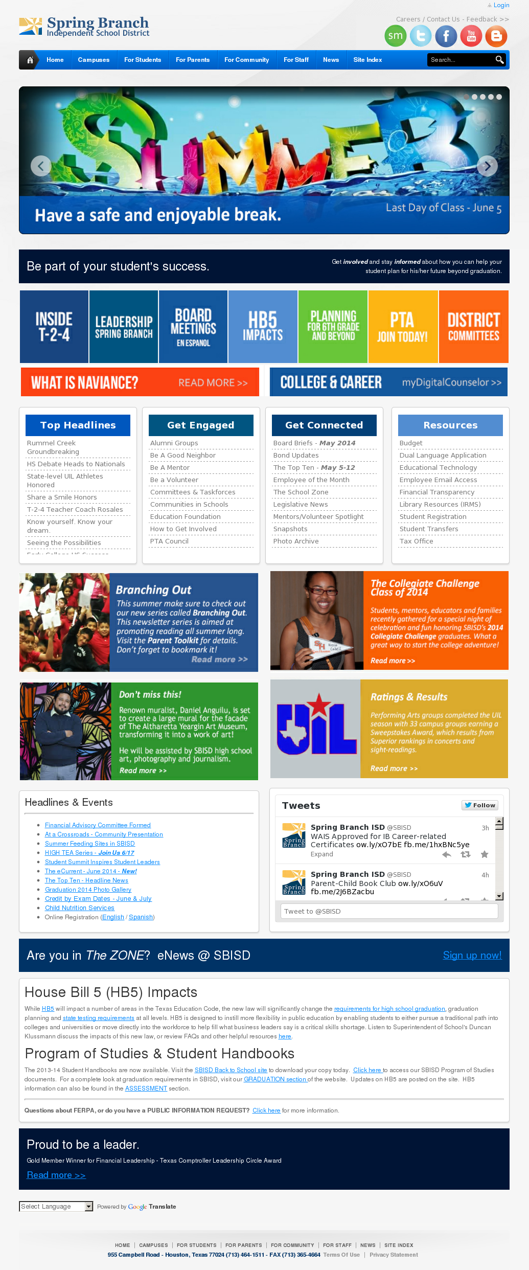 Sbisd Competitors Revenue And Employees Owler Company Profile