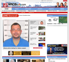 WRCB Competitors, Revenue and Employees - Owler Company Profile