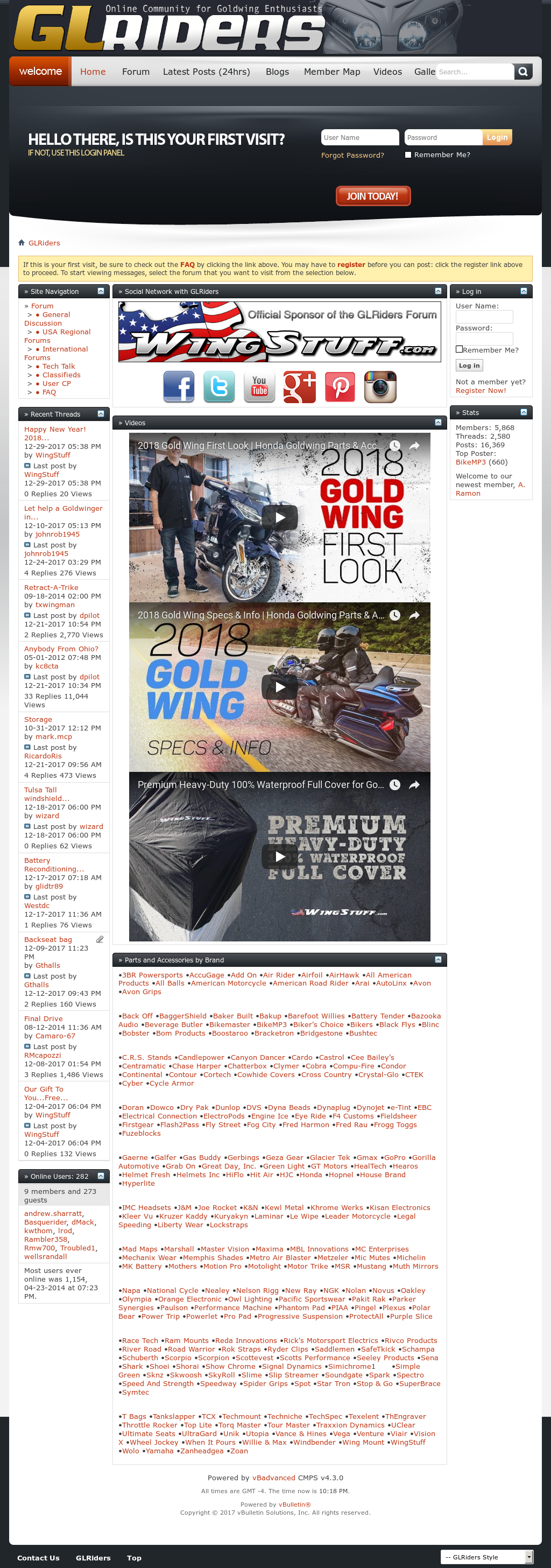Wingstuff Competitors, Revenue and Employees - Owler Company Profile