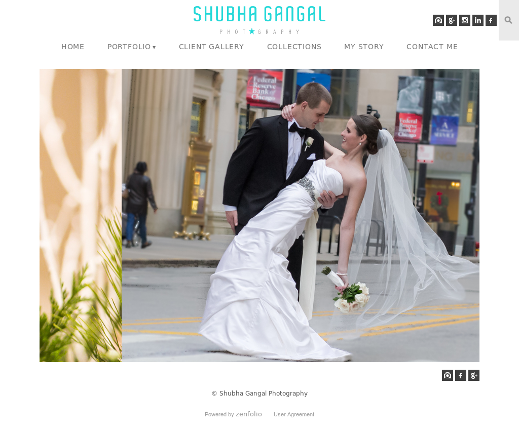 Shubha Gangal Photography Competitors, Revenue and Employees - Owler