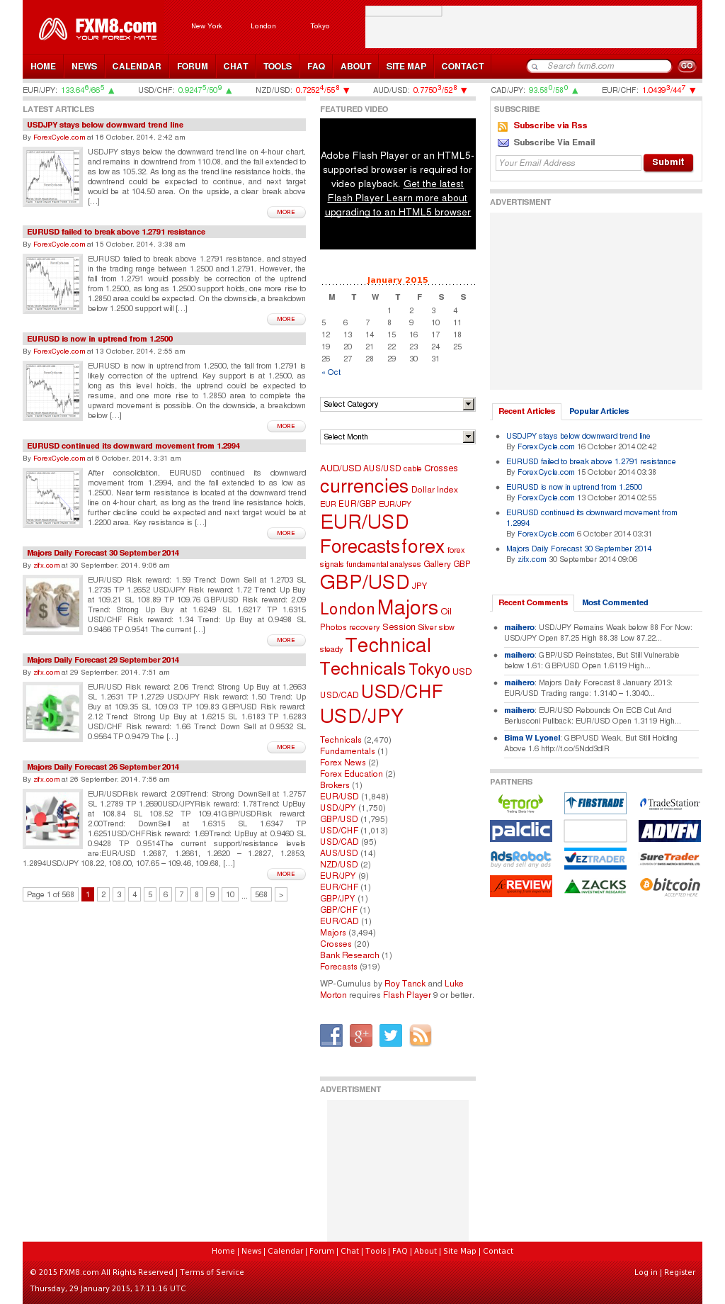 Fxm8 forex бух.учет операций с валютой форекс