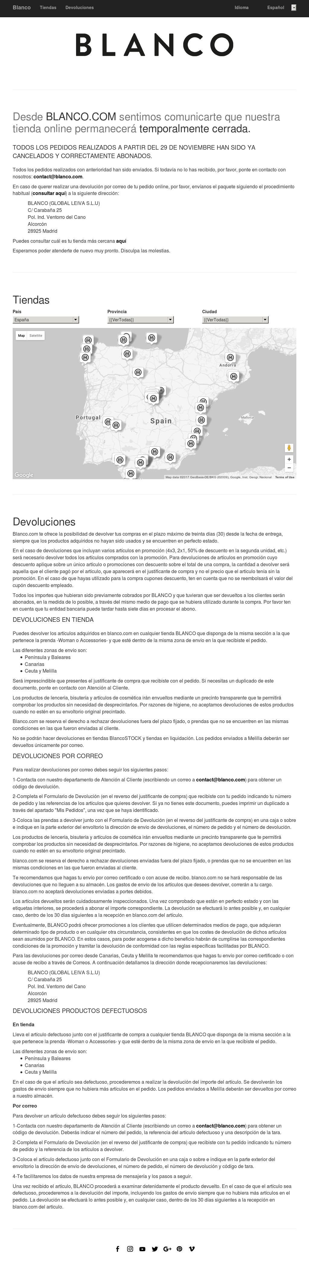 Bonito Formulario En Blanco Regalo - Ejemplo De Currículum Comercial ...