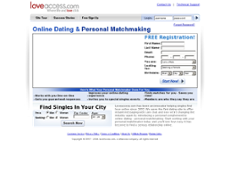 Examples Of Writing A Profile For Online Dating